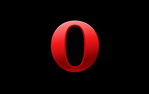 All Essential Opera Shortcut Keys - Desktop