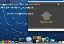 Send Documents to Kindle from Your Computer [How to]