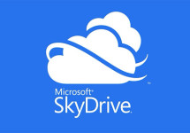 Download New SkyDrive App for Windows, Windows Phone, Mac, iPhone and iPad [Free]