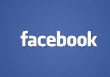 How to Permanently Remove Facebook Chat History or Messasges