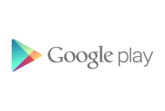 Bypass Google Play Market Country Restriction