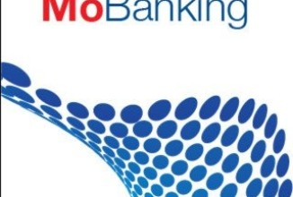 HDFC Bank MoBanking : Official HDFC Bank Mobile App for iPhone