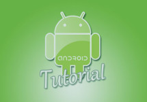 A Complete Guide to Make ICS Style Modifications to Settings.apk [Android Guide]