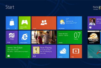 Windows 8, Windows 8 Pro and Windows RT Features or Difference
