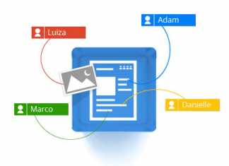 Delete Older Versions of Files in Google Drive