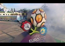 UEFA Euro 2012 Live – Free Apps for Windows Phone, Android, iOS and Chrome