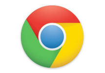 New Polished Google Chrome Supports Apple MacBook Pro Retina Display [Canary]
