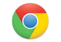 New Polished Google Chrome Supports Apple MacBook Pro Retina Display [Canary]