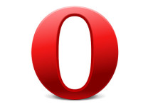 Opera 12 RC Euro Edition is Out