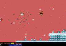 Best Offline Games Other than Angry Birds on Chrome
