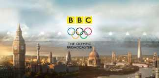 Olympics Live Video Coverage Online