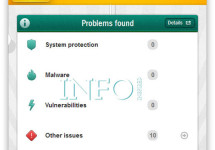 Kaspersky Lab Released a Full Version Free Security Software