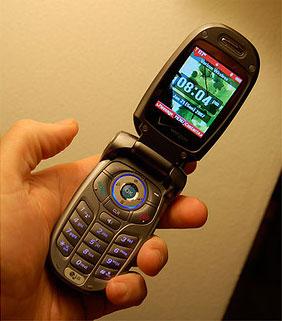 Web Sites Facilitate Free SMS in India