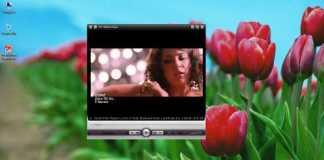 VLC Media Player for Windows 8