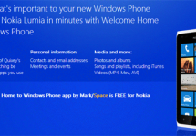 How to Quickly Switch to Windows Phone from Android, iPhone or BlackBerry