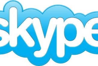 New Skype 6 is Ready for Download for Windows and Mac