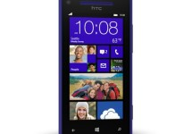 Stunning HTC Windows Phone 8X Specs and Images