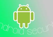 SecDroid – Tighten Your Android Security