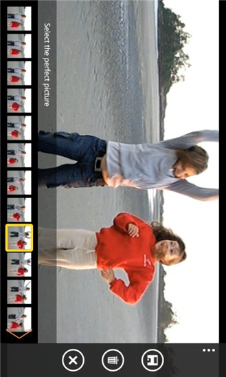 How to Take a Great Photo with Your Windows Phone 8 Smartphone