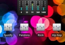 How to Increase the Sound Quality of Android Phone or Tablet