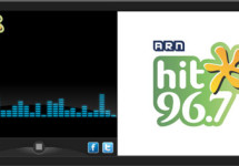 Listen to Your Favorite FM Channels Online that on Your Laptop