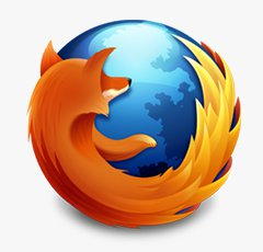 Get Mozilla Firefox 19 Final Download Link Now!