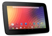 Guide to Install Android 4.2.2 Jelly Bean on Nexus 10 Tablet With LiquidSmooth Jelly Bean ROM