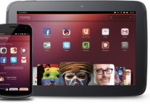 Complete Tutorial to Install New Ubuntu Touch on Nexus 10 Tablet