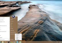 Three Best Windows 8 Start Menus