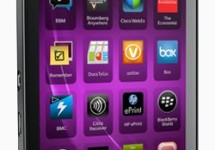 How to Switch from an Android Smartphone to New BlackBerry Z10