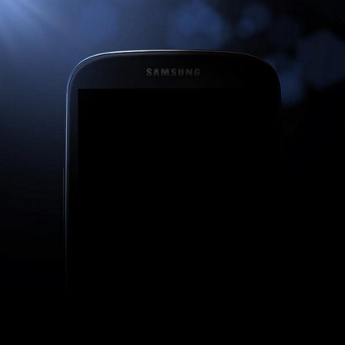 First Official Video Preview of Samsung Galaxy S4