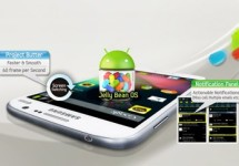 How to Connect Samsung Galaxy Grand with PC, Mac and Also to Your WiFi or Home Network
