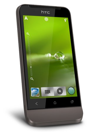 Which is the Best Medium Range Android Phone