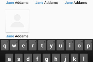 How to Quickly Find and Eliminate Duplicate Contacts on Android