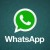 How to Set Your WhatsApp Profile Picture in Full Size