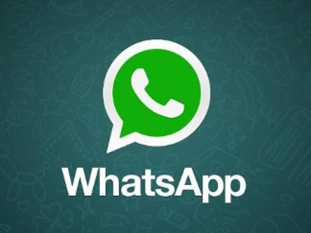 Картинки по запросу whatsapp profile pic size