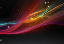 Sony Xperia Z HD Smartphone Like Live Wallpapers [Free Download]