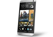 How to Encrypt Your Data on HTC One