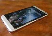 How to Take Screenshot on HTC One