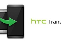 How to Quickly Switch to HTC One from Your Existing Android Phone