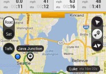 How to Share Your Location on Android in Real-Time