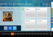 QuizMagic – A Windows 8 Quiz App to Learn and Fun