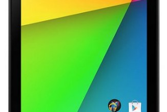 Quick Comparison of Nexus 7 Tablet – 2012 Edition Vs 2013 Edition