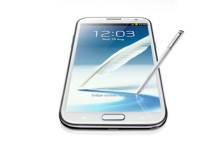 How to Connect Samsung Galaxy Note II Mobile with PC