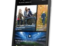 Download HTC One Sense 5 Launcher Theme and Wallpapers