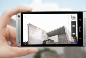 HTC One Mini Vs Galaxy S4 Mini – Quick Comparison