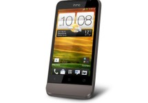 Successfully Root HTC One V International GSM Version – Complete Guide