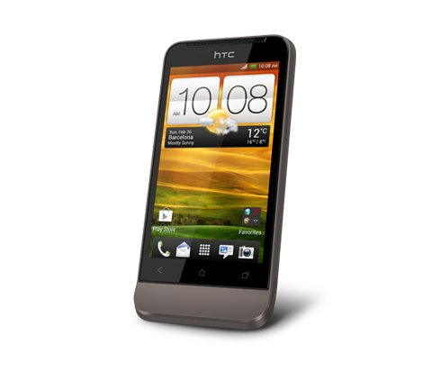 htc one v root