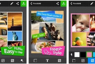 The Best Free Photo Collage Making App for Android