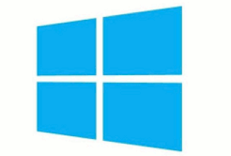Update Windows 8 to Windows 8.1 from Windows Store this October